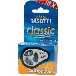 Zapach samochodowy Rally Car PROFAST