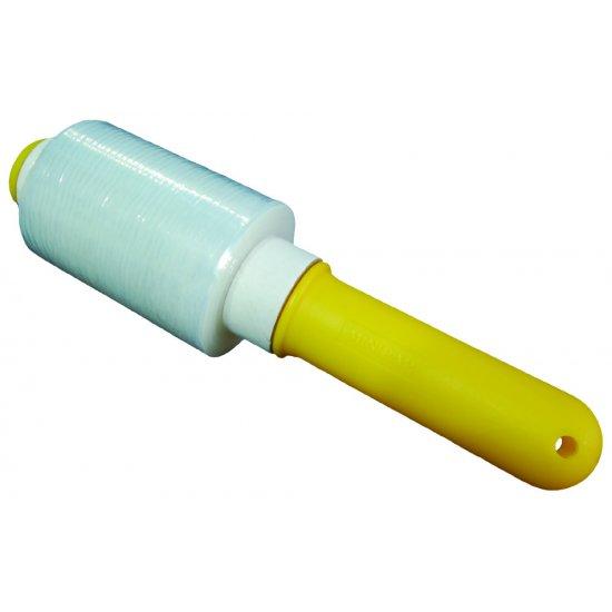 Profesjonalna taśma z uchwytem do pakowania Minirap MRH-100/20 BLUEDOLPHIN