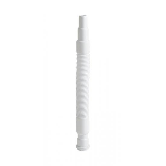 Złącze elastyczne z kielichem D40 X 32,40,50 L400 TYCNER