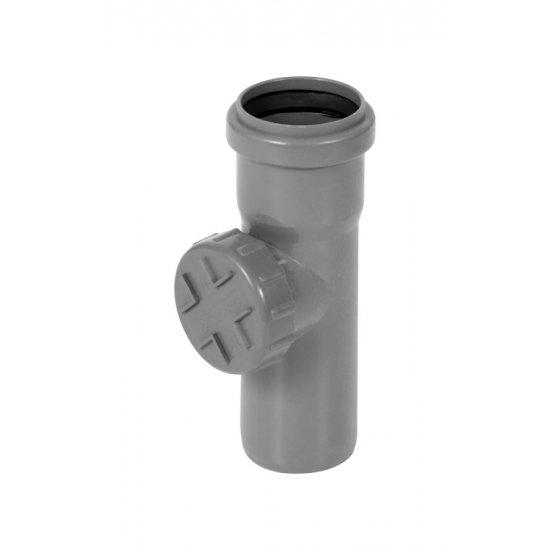 Rewizja 50 mm TYCNER