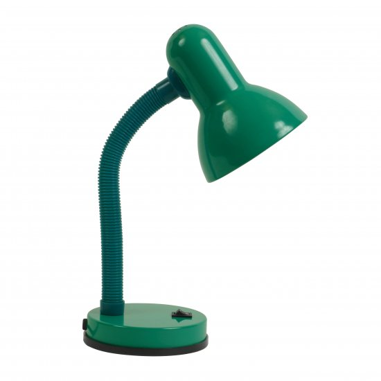 Lampka biurkowa KANLUX