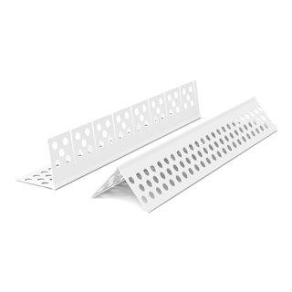 BP3N – Kątownik łukowy PVC