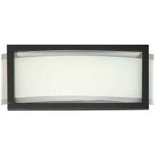 Oprawa oświetleniowa Quadro ALDEX
