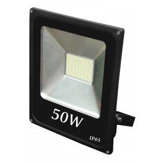 Naświetlacz ledowy 50W Slim ZIPP-VOLTENO