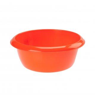 Miska kuchenna 1.1l pomarańcz ! GALICJA
