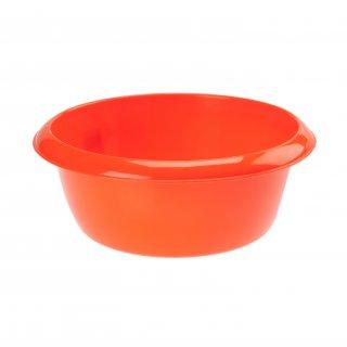 Miska kuchenna 1.9l pomarańcz GALICJA
