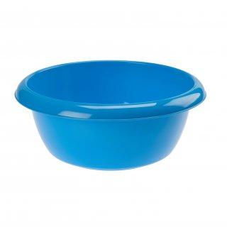 Miska kuchenna 1.9l niebieski GALICJA