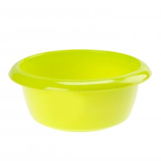 Miska kuchenna 5,7L zielony jasny GALICJA