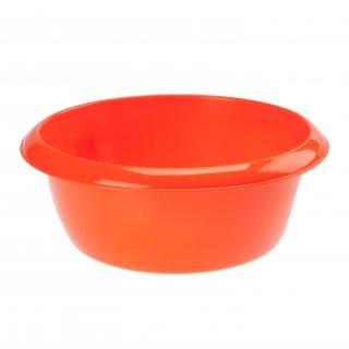 Miska kuchenna 5.7l pomarańcz GALICJA