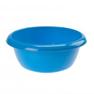 Miska kuchenna 5.7l niebieski GALICJA