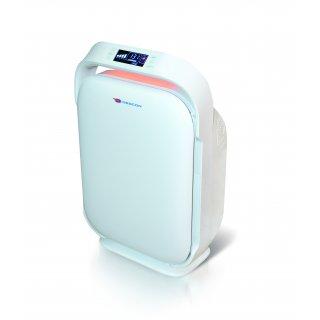 Oczyszczacz powietrza 70 W DEDRA EXIM