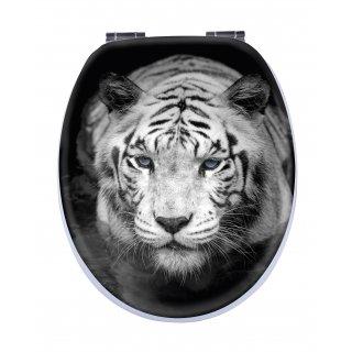 Deska sedesowa mdf Tiger AWD