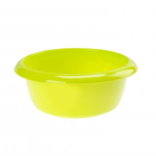 Miska kuchenna 0,6l zielony jasny GALICJA