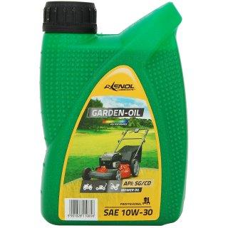 Olej do 2-suwów Moto 2T 600 ml PROFAST