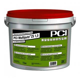 PCI Multiputz ZS