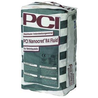 PCI Nanocret R4 Fluid