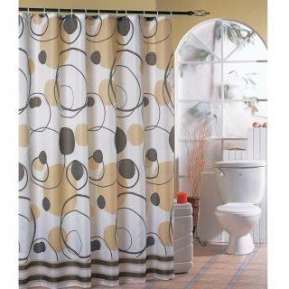 Zasłonka prysznicowa 180x180 GALICJA