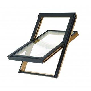 Okno dachowe ProfiLite by RoofLite 78x140cm