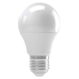 Żarówka LED A60 8W E27 ciepła biel EMOS