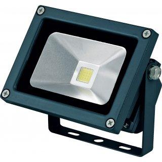 Naświetlacz LED 10 W bez sensora ruchu 6000K VOLTENO