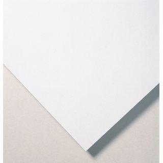 Płyta mineralna Alpina Board 600x600x13mm