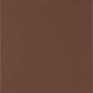 ARANCIA BROWN 33,3x33,3 G2