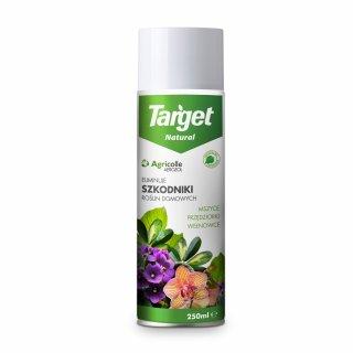 Środek na szkodniki roślin domowych i balkonowych 250ml TAMARK