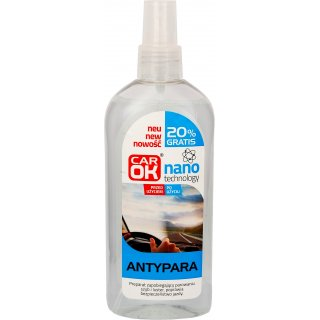 Antypara 300 ml PROFAST