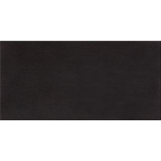 AMARANTE BLACK SATIN 29,7X59,8 GR1