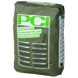 PCI Novoment M1 plus