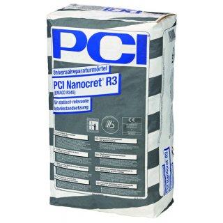 PCI Nanocret R3