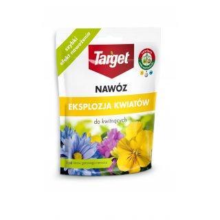 Nawóz do kwiatów kwitnących 150g TAMARK