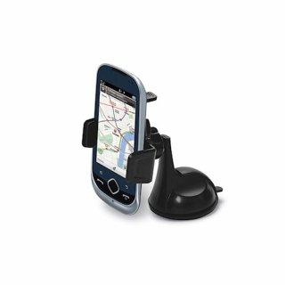 Uchwyt samochodowy MH05 NFC na smartphone ACME EUROPE
