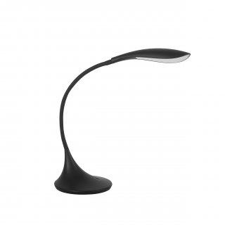 Lampka biurkowa Franco KANLUX