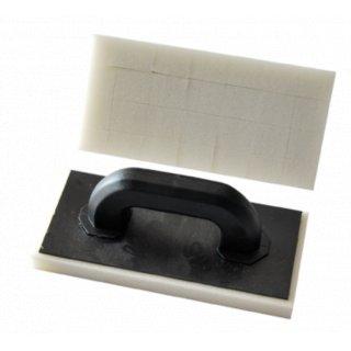 Paca PCV Z Gąbką nacinaną 30mm 270 mm BLUEDOLPHIN