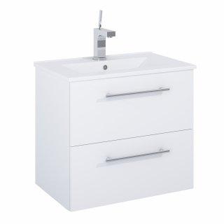 Szafka łazienkowa z umywalką Arcadius 60 cm ELITA