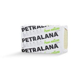 PETRAFAS 0,035 [W/mK]