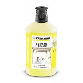 Uniwersalny środek czyszczący KARCHER