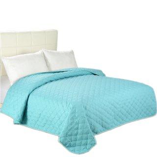 Narzuta na łóżko Alison BBK