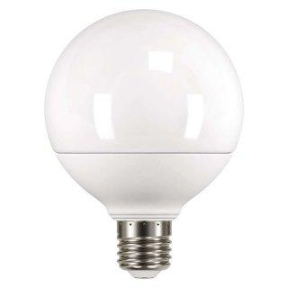Żarówka LED Classic globe 11,5W E27 ciepła biel EMOS