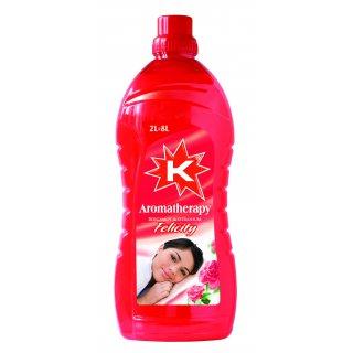 Koncentrat do płukania aromatherapy felicity 2 L. K