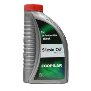 Olej do prowadnic PROFIX