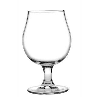 Szklanka do piwa Draft 460 ml PASABAHCE