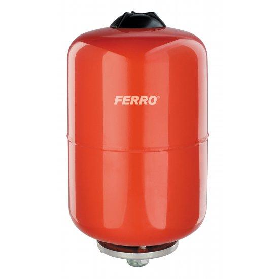 Naczynie do CO R12 wiszące FERRO