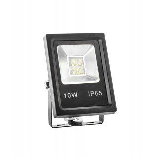 Naświetlacz LED Noctis Eco 10 W
