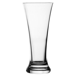 Szklanka do piwa Pub 320 ml PASABAHCE
