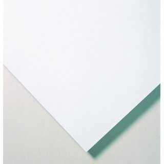 Płyta mineralna Perla Tegular 600x600x15mm