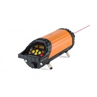 Laser rurowy kanalizacyjny FKL 55 geo-FENNEL
