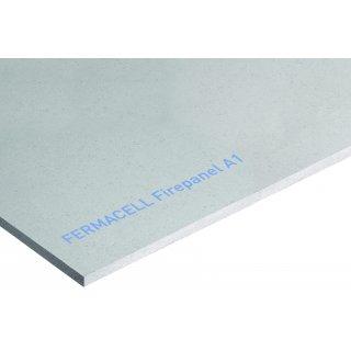 płyta Firepanel A1 12,5x1000x1500