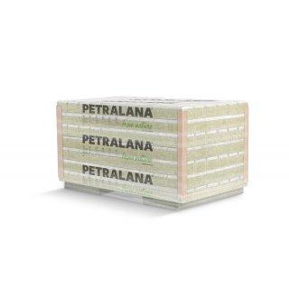 PETRALAMELA-FG 0,037 [W/mK]